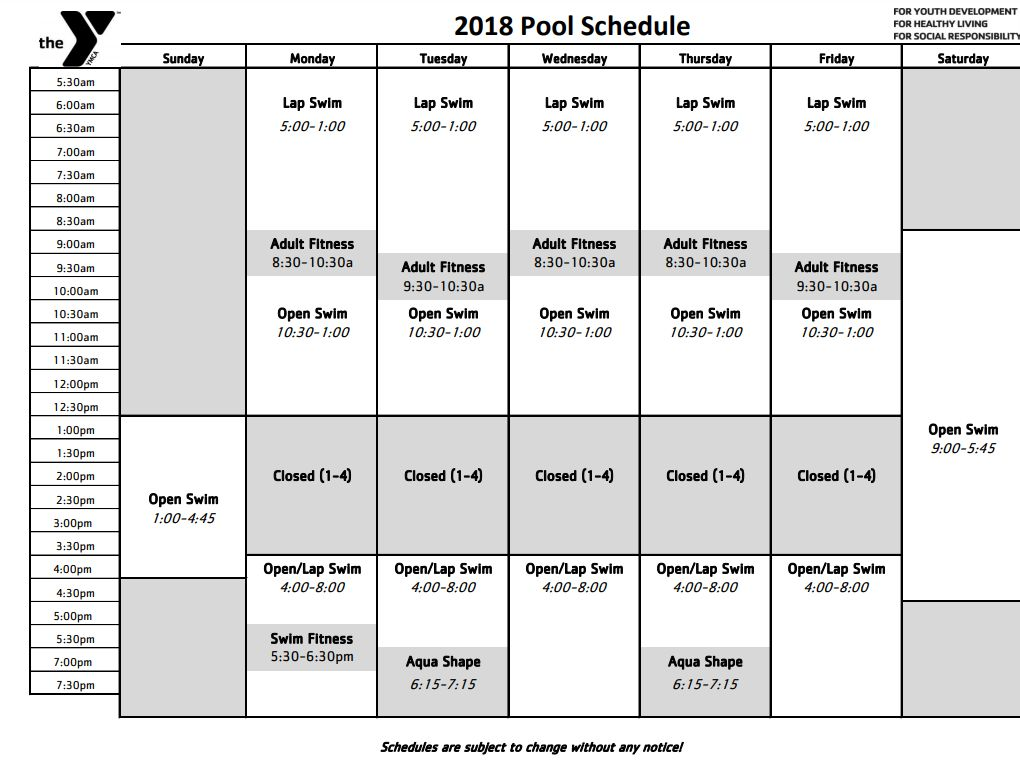 2018 Pool Schedule (2).png