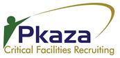 Pkaza logo tagline 2018.png