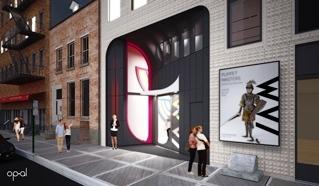 New Museum Exterior.jpg