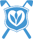 HMC golf logo_blue.png