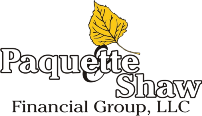 Paquette-Shaw-Logo - PNG.png