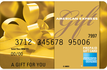 amex_gift_card-prepay.png