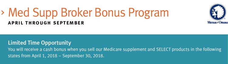 MoO-Broker-Bonus-Program.jpg