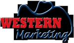 WMA-logo-150.png