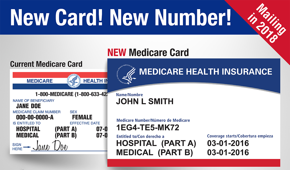 New-Medicare-Cards.jpg