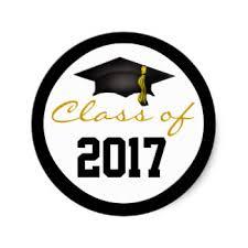 Class of 2017_3.jpg