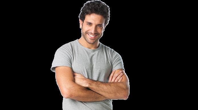Descubra e compare agora as melhores taxas e condições do mercado de Empréstimo Pessoal com Cheque, Carnê, Débito em Conta! Rápido, fácil e sem custos!