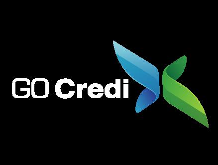 gocredi.com.br