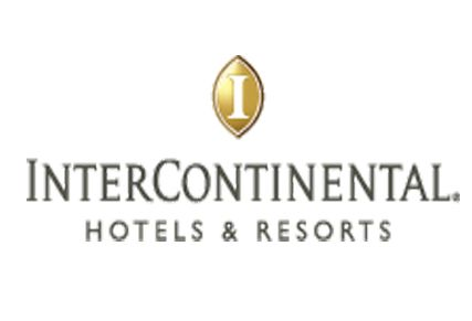 intercontinental hotels and resort.jpg