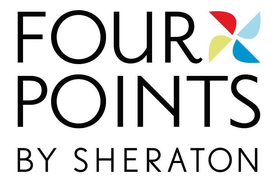 four point by sheraton.jpg