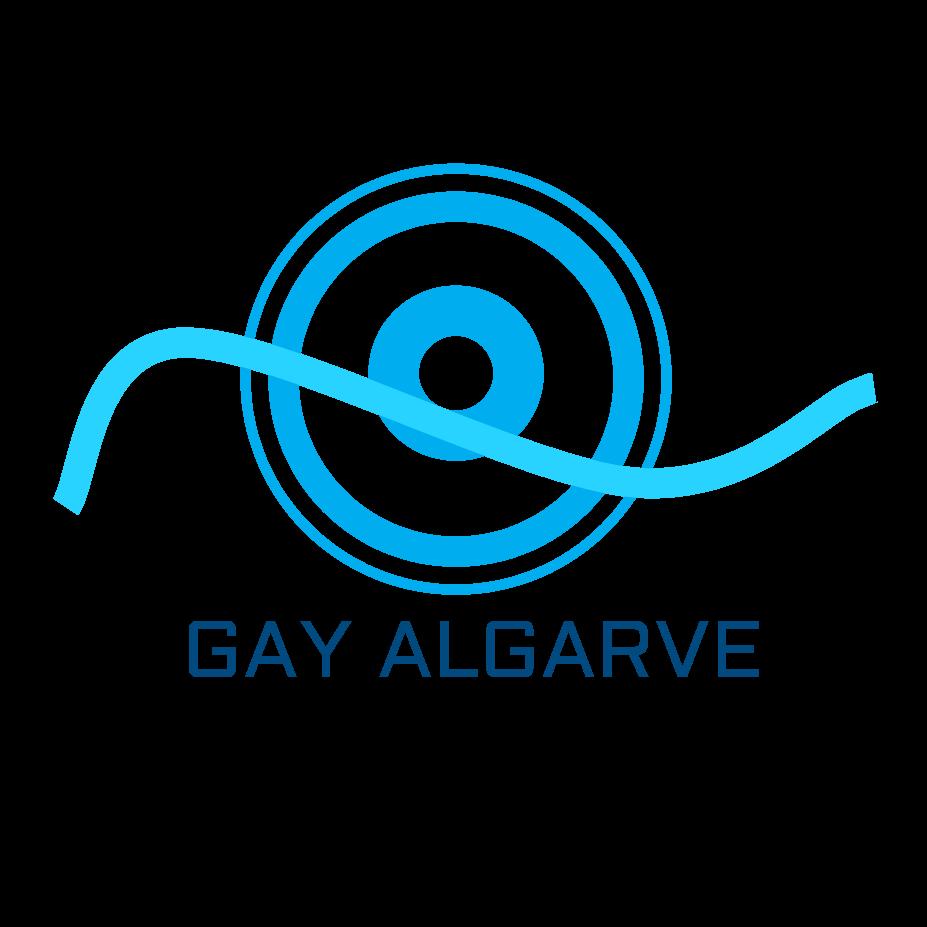 LOGO-G-ALGARVE-002.png