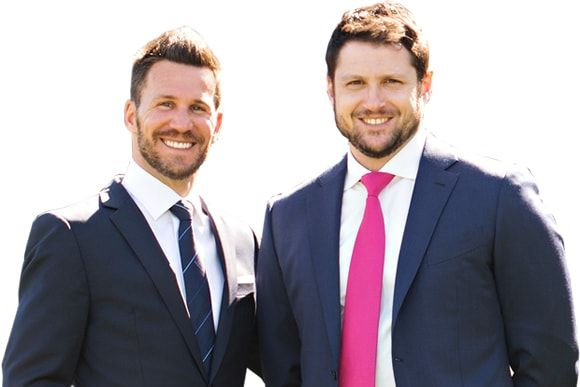judd_and_david_from_SK_law.jpg