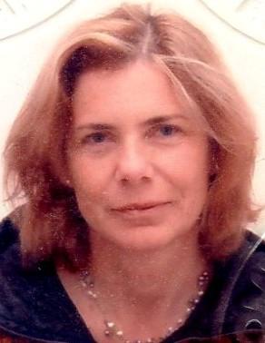 Claudia Corti