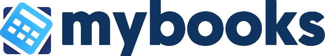 Mybooks מערכת להפקת חשבוניות וקבלות
