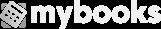 מערכת הפקת חשבוניות