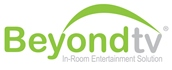 Beyondtv_Logo_in-room-entertainment_small.jpg