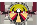 logo_santaana (1).png