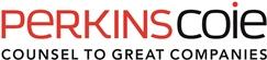 Perkins Coie Logo.jpg