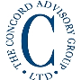 concord-advisory-group-squarelogo-1462995360903.png