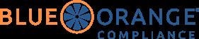 BOC_Logo_RGB_2C_BlueOrange.png