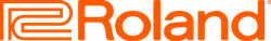 Roland Orange.png