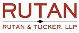 1_Rutan_Logo_cmyk.jpg