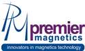 Premier Magnetics_Logos_2Color.jpg