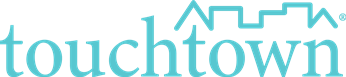 touchtown-teal-small.png