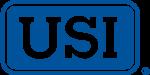 usi_logo_web.png