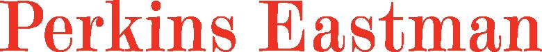 Perkins Eastman Logo 485_CMYK.jpg