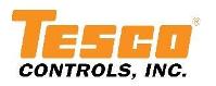 tesco-controls-squarelogo-1418919754886.png