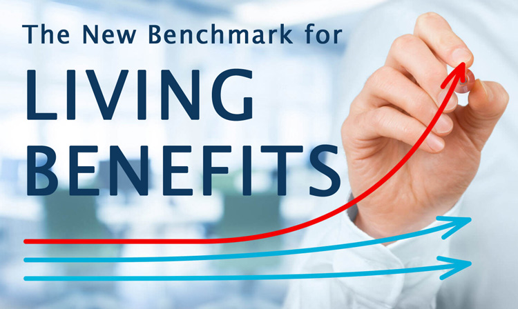 NewBenchmarkForLivingBenefits.jpg
