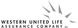 WesternUnitedLife-logo.jpg