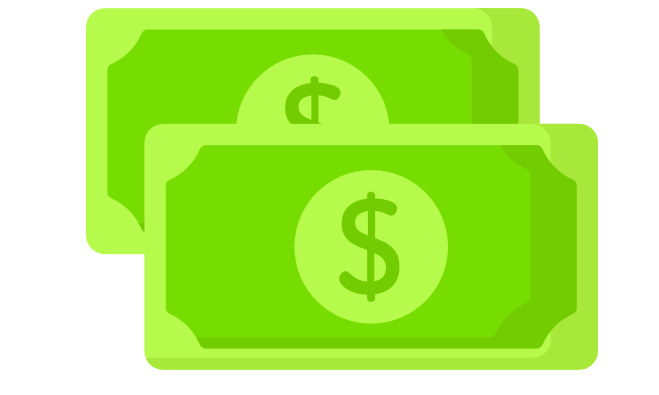 empréstimo online e financiamento online