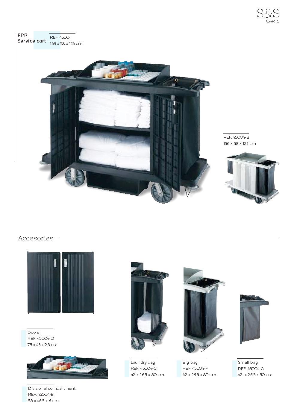 carttec-hotel-catalog-english-715-5.jpg