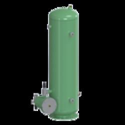 debaf central system vertical liquid receiver.png
