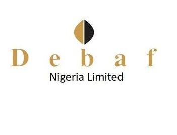 debaf-logo.png