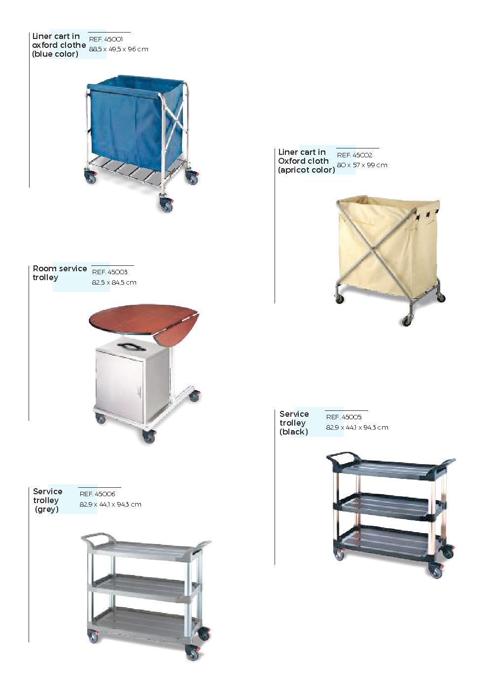 carttec-cart.jpg
