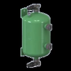 Yrg Series Oil Receivers