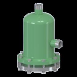 Filter Drier