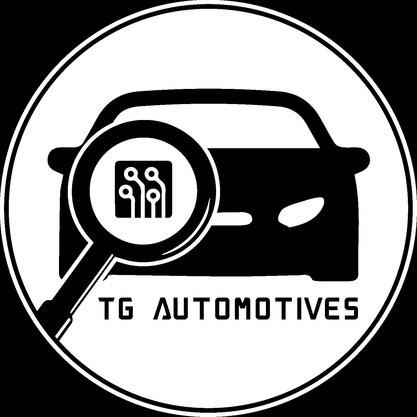 logo2white.gif