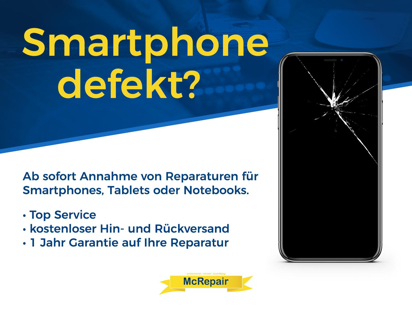 Elektronische Werbung 1.jpg