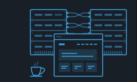 shared hosting.jpg