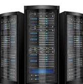 servers small.jpg