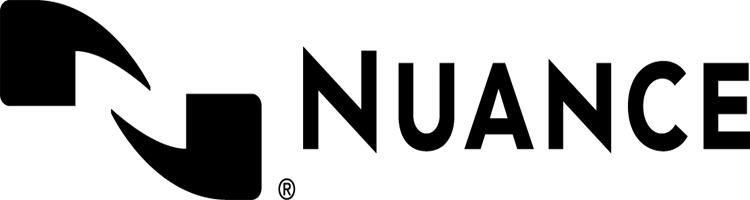 Nuance-Logo.jpg