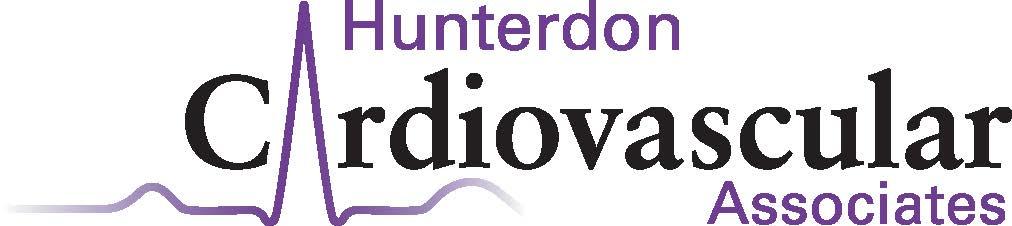 HunterdonCardiovascular.jpg