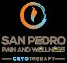 San-Pedro-Cryo-Logo (1).png