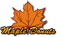 maple_donuts_logo.png