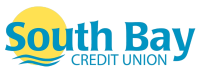 South-Bay-Credit-Union.png