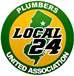 Plumbers24.jpg